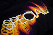 SPECIAL ☸ 10 DIREKT-Ferneinweihungen nach deiner Wunschauswahl & 1 gratis