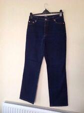 Betty Barclaysize42/16 Designer Jeans