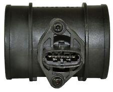 Para Opel / Corsa Vectra Astravan Zafira a [99-05] Sensor Medidor de Flujo Aire
