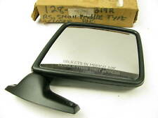 NEW - OEM Ford E5TZ-17682-C Front Right Door Mirror