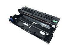 Compatible DR820 Laser Drum Unit for Brother 30,000 Page Yield 1 Pack Black