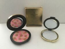 Giordani Gold Bronzing Pearls Pressed Compact Natural Radiance + Mirror Compact