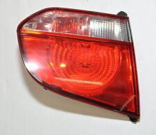 Rückleuchte Schlussleuchte Links,Innen 5K0945093G Golf 6 Original VW