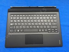 New for LENOVO IdeaPad Miix 700-12ISK LA KEYBOARD 5N20K07157