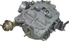 Carburetor Autoline C9553