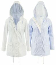 Unbranded Trench Coats Spring for Women