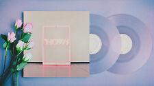 The 1975 - I Like it When you Sleep...... - Vinyl LP