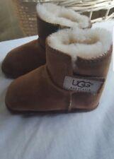 Baby Uggs UK size 2