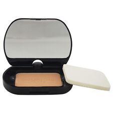 Silk Edition Compact Powder - # 55 Golden Honey by Bourjois for Women - 0.31 oz