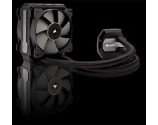 Corsair Hydro Series H80i V2 120mm CPU Liquid Cooler