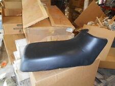 NOS Yamaha OEM Single Seat AASY 1999-2004 Bear Tracker 2WD YFM250 4XE-F4710-00