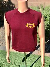DEADSTOCK New VTG 80s Alabama 1988 Tour Country Rock Band Sweatshirt T Shirt M