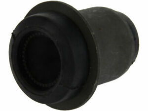 For 1956-1957 Lincoln Premier Control Arm Bushing Front Lower Centric 42465JY