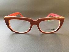 William Morris London WM-P591 Glasses Frames Lunettes Occhiali Brille