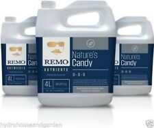 Remo Nutrient's Natures Candy 1L Hydroponics and soil 1 Liter