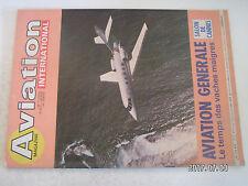**ab Aviation International Magazine n°875 Diên Biên Phu / Pilatus PC-9