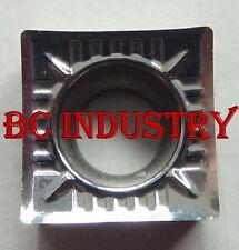 Markenlose Maschinenwerkzeuge für die Metallbearbeitungs C