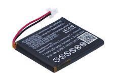 Batería De Alta Calidad Para Golf Buddy Voz Gps telémetro yk372731 Premium Celular