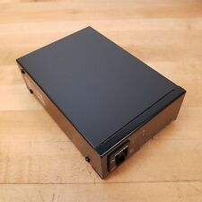 Sony DC-700 Camera Adapter Power Supply - NEW