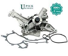 KEC Engine Water Pump for Mercedes-Benz 98-08 C320 240 Ml320 350 Sl 500  AW9379