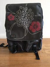 Lauren Laptop backpack as new