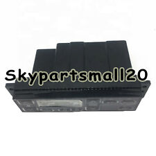 4692239 4692240 Air Conditioner Controller for Hitachi Zaxis200-3 Excavator 1pc