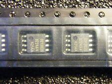 5x ds1302s dallas/maxim mediante alimentación gradual-charge Timekeeping chip