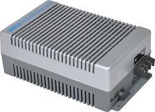 WAECO Batterieladegerät 8 Ampere  12 Volt mit IU0U-Kennlinie