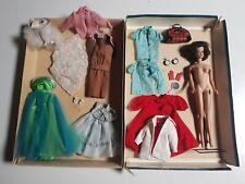 Vintage Barbie MIDGE  1962