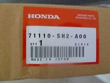 90-91 Honda CRX OEM SI HF DX Front Lip  USDM RARE 1990-1991 BNIB NOS NEW