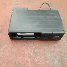 RENAULT SCENIC MEGANE CLIO 6 DISC ALPINE CD CHANGER WITH CODE