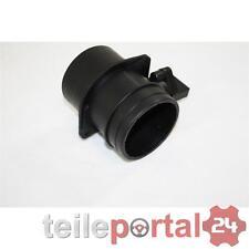Luftmassenmesser Luftmengenmesser passend für AUDI A3 A6 TT SEAT Leon 1.8 T NEU