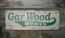 Other Boat & Ship Collectibles