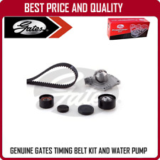 KP25550XS GATE TIMING BELT KIT AND WATER PUMP FOR RENAULT GRAND SCENIC 2.0 2004-
