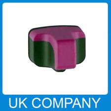 1 Magenta Ink Cartridge for HP Photosmart 8200 C5170 C6180 C6280 C7280 D7160