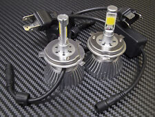 LED Conversion Kit HID Xenon H4 for Ski-Doo Freeride E-TEC 800R all model 10-14
