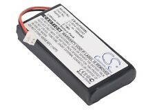 Li-ion Battery for Golf-Buddy DSC-GB100K Plus NEW Premium Quality