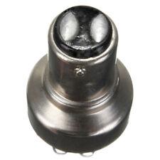 2x T25 1157 BAY15D 380 RED 12 LED SMD Car Stop Brake Tail Light lamp Bulb 12V R8