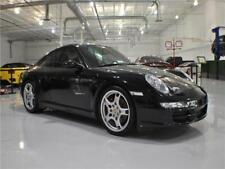 New Listing2006 Porsche 911 Carrera S 2dr Coupe