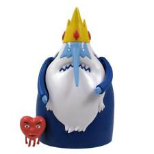 "Adventure Time 5"" Ice King with Accessories"