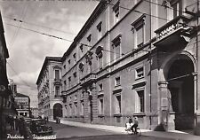 PADOVA - Università 1960