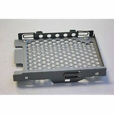 Hard Drive Metal Cage Caddy For Sony PS3 PlayStation 3 CECHA01 CECHB01 3705