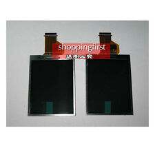 P4 LCD Screen Display Repair for Samsung ES70 ES71 ES73 ES74 PL100