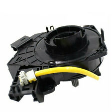 Airbag Spiral Cable Clock Spring 4M5T14A664AB For Ford Focus MK2 C-Max 2004-07