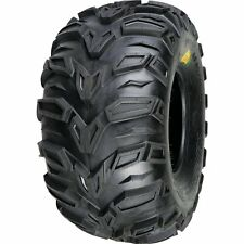 22x11-10 Sedona Mud Rebel Tire ATV UTV 6 Ply Rear 22x11x10 22-11-10