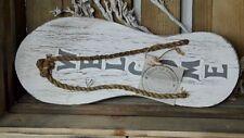 Deko-Outdoorschilder/- tafeln aus Holz
