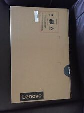 NEW Lenovo Yoga 710 Tablet Notebook 80V6000PUS Touchscreen Laptop i5 128GB SSD