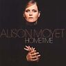 Alison Moyet : Hometime CD Value Guaranteed from eBay's biggest seller!