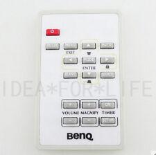 BENQ Projector Remote control FOR MP611 MP611C MP612 MP612C MP615 MP615P MP620C