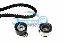 KIT DISTRIBUZIONE FIAT MULTIPLA 1.6 16V Bipower (186AXC1A) 76KW 103CV 10/2001>